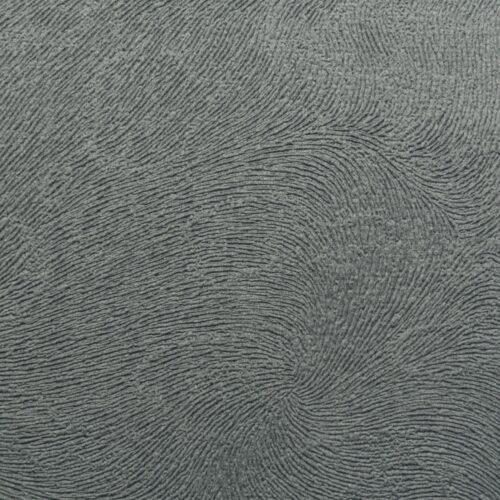 baagus home curtain sheer malaysia Velvety Spur Dark Grey FP JH 22DG DSC 0111