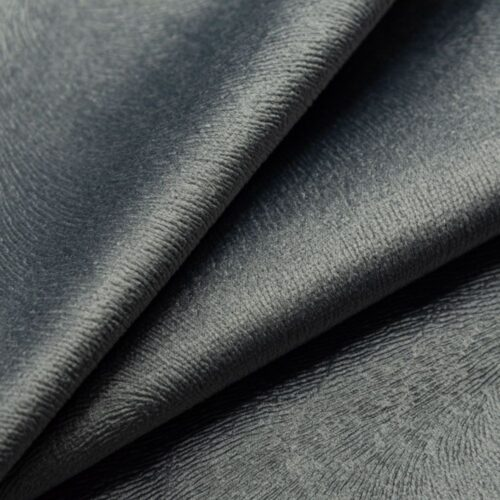 baagus home curtain sheer malaysia Velvety Spur Dark Grey FP JH 22DG DSC 0145