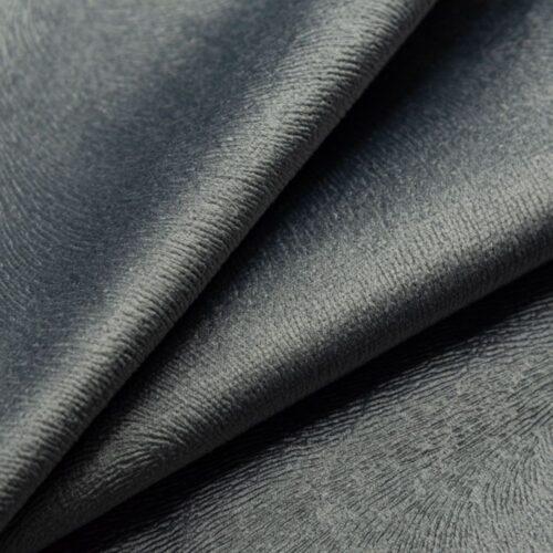 baagus home curtain sheer malaysia Velvety Spur Dark Grey FP JH 22DG DSC 0145