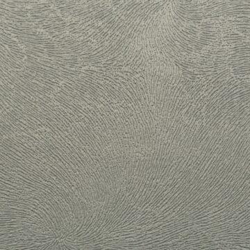 Velvety Spur - Light Grey