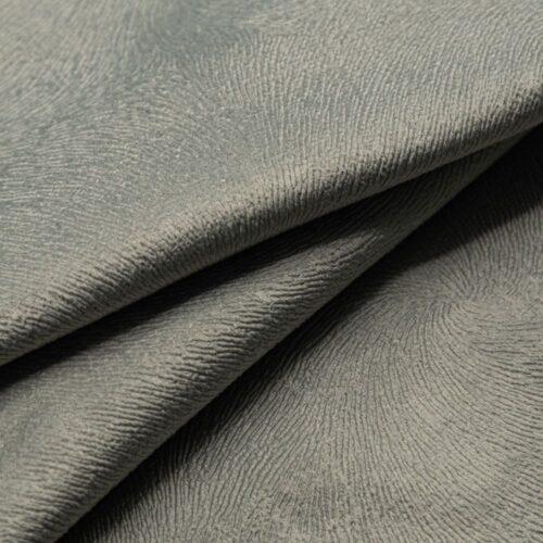 baagus home curtain sheer malaysia Velvety Spur Light Grey FP JH 6G DSC 0144