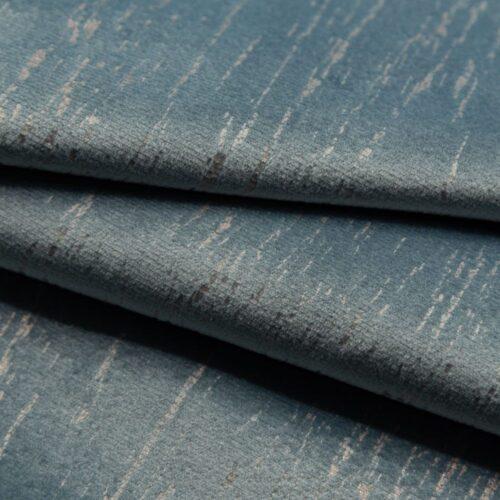 baagus home curtain sheer malaysia Vintage Scar Blue FP A027 6G DSC 0162