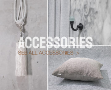 home accessories 1