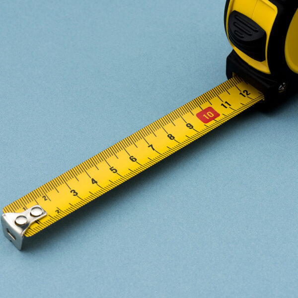 measurement service